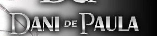 Dani de Paula