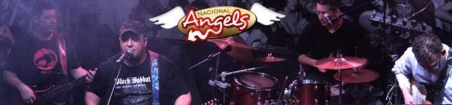 Nacional Angels