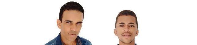 Mendes & Mateus NP