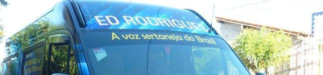 Ed Rodrigues-Oficial