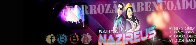 BANDA  NAZIREUS