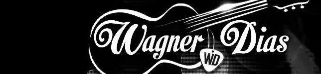 Wagner Dias