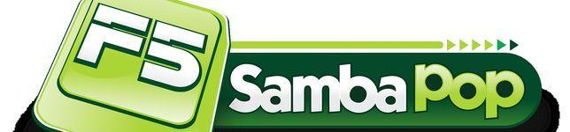 F5 Samba Pop