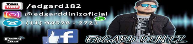 Edgard Diniz