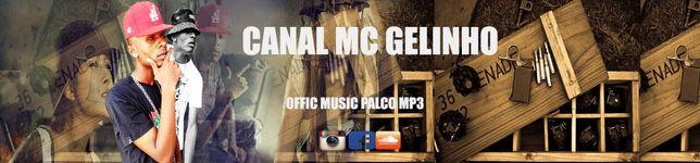 MC Gelinho