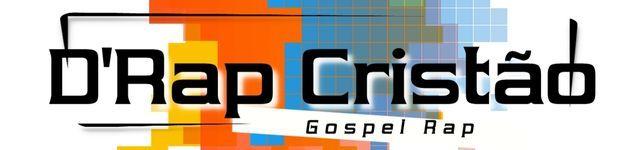 D'Rap Cristão