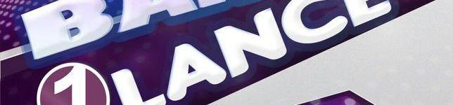 BANDA 1 LANCE