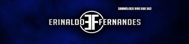 Erinaldo Fernandes