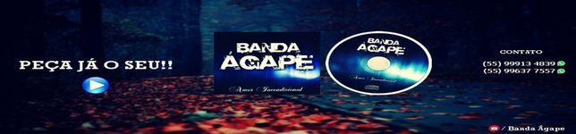 Banda Ágape