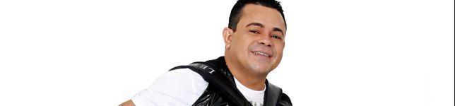 Paulinho Forró Pauleira
