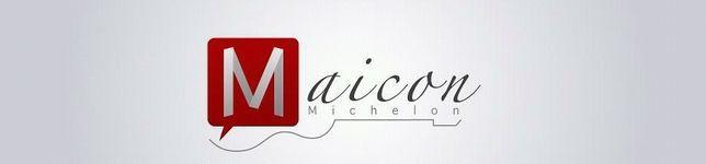 Maicon Michelon