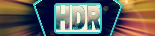 HDR(Oficial)
