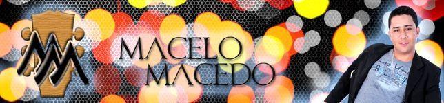 Macelo Macedo