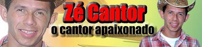 Zé Cantor