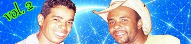 Madson Silva e Bida dos Teclados