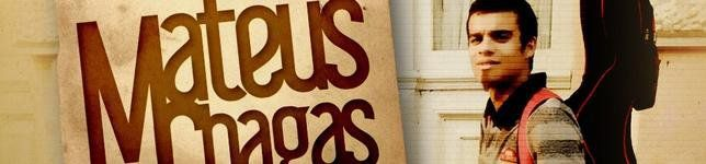 Mateus Chagas