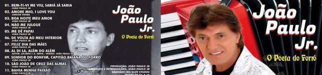 João Paulo Jr.