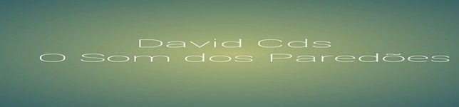David cds Moral (OFICIAL) 2