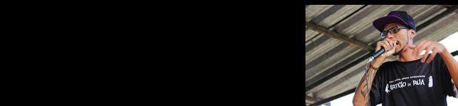 CAIOVIBE