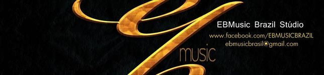 EB Music