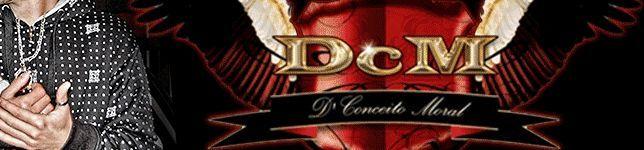 D' Conceito Moral - DcM