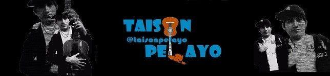 Taison Pelayo