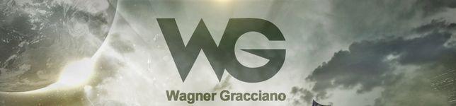 Wagner Gracciano