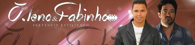 J.Leno & Fabinho