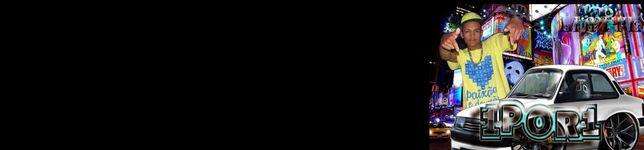 1por1