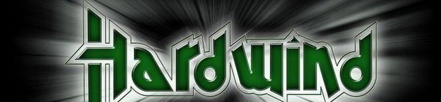Hardwind