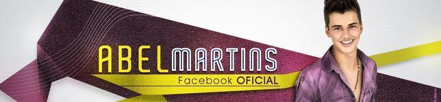 Abel Martins