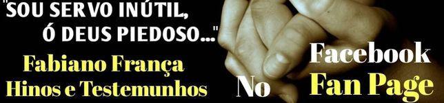 1 - FABIANO FRANÇA  Maluquinhos Do Forro´  CD NOVO ritmo Forro DANCE,Arrocha,AXE e PISADINHA xote se