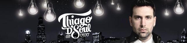Thiago Marx