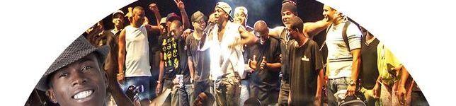 Samba Comunidade