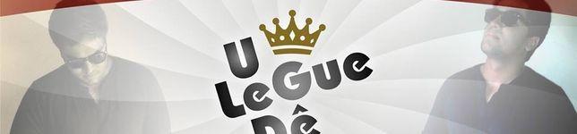 U Leguedê