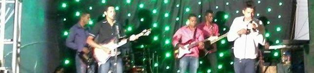 Eder Paulo & Daniel