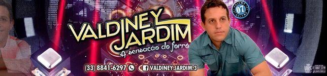 Valdiney Jardim