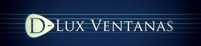 D-Lux Ventanas