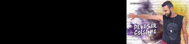 Banda Pirilampo