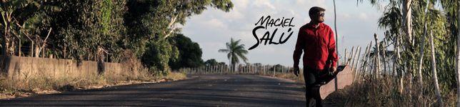 Maciel Salú