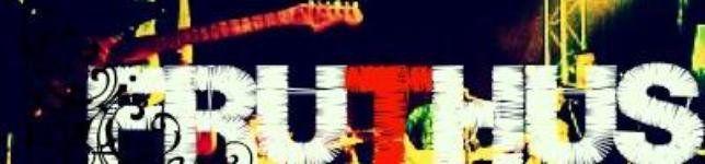 Band Fruthus