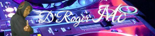 D'Roger MC