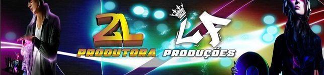 2Lprodutoraoficial