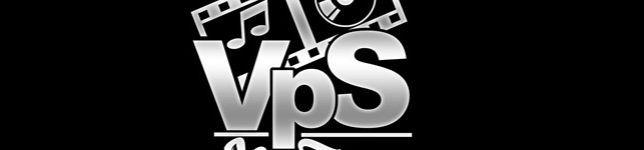 V.p.S Mafia Music