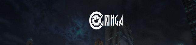 Conexão Gringa