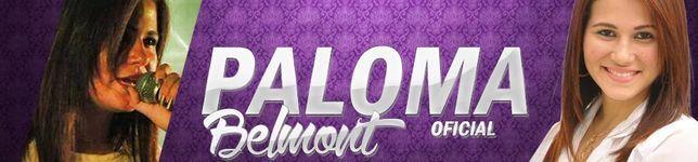 Paloma Belmont