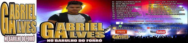 GAGabriel Alves oficial