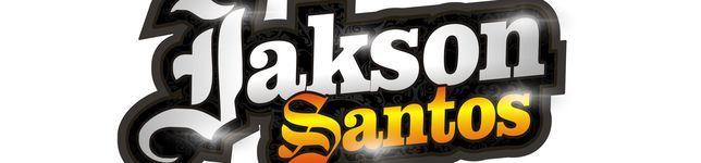 Jakson Santos Oficial