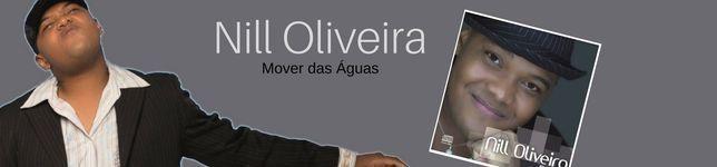 Nill Oliveira