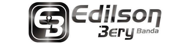 Edilson bery